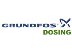 grundfos-dosing-230x172-230x172